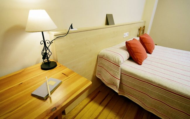 hostal-ezkaurre-isaba-habitaciones (10)