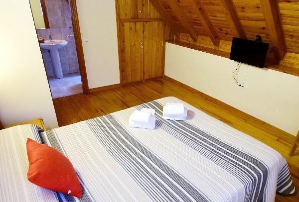 hostal-ezkaurre-isaba-habitaciones (3)